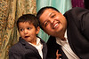 bap_haque-wedding_20110703234638-IMG_3642