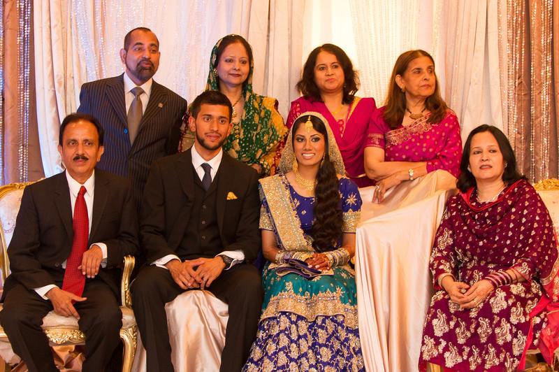 bap_haque-wedding_20110703231203-_BA18397