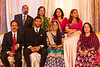 bap_haque-wedding_20110703231203-_BA18397