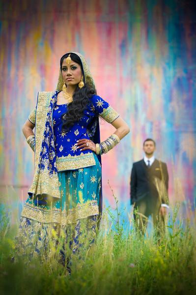 bap_haque-wedding_20110703180756-_BA17254