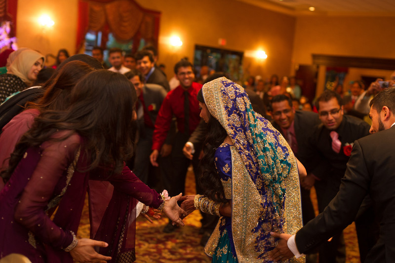 bap_haque-wedding_20110703211105-_BA18105