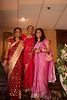 bap_haque-wedding_20110703205800-_BA18041