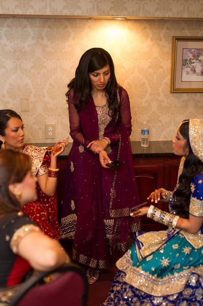 bap_haque-wedding_20110703203528-_BA17998