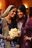 bap_haque-wedding_20110703233112-IMG_8498