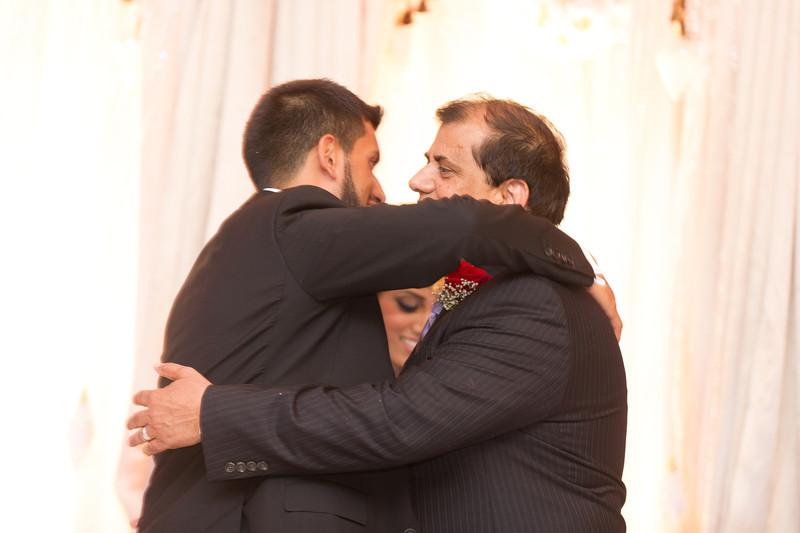 bap_haque-wedding_20110703213512-_BA18232