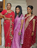 bap_haque-wedding_20110703171751-_BA17169
