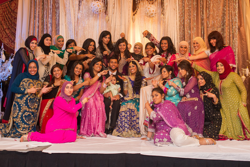 bap_haque-wedding_20110703233623-_BA18431