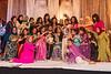 bap_haque-wedding_20110703233623-_BA18431