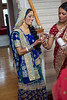 bap_haque-wedding_20110703171253-_BA17129