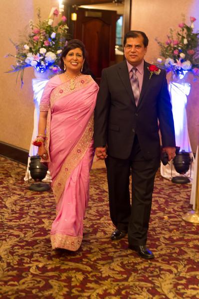 bap_haque-wedding_20110703210915-_BA18090