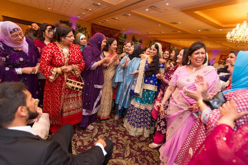 bap_haque-wedding_20110704001915-_BA18520