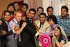 bap_haque-wedding_20110703235105-IMG_3651