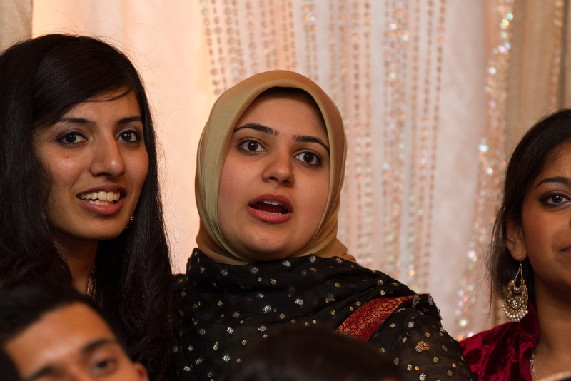 bap_haque-wedding_20110703233521-IMG_3610