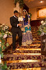 bap_haque-wedding_20110703210028-_BA18052
