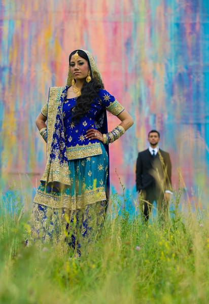 bap_haque-wedding_20110703180730-_BA17228
