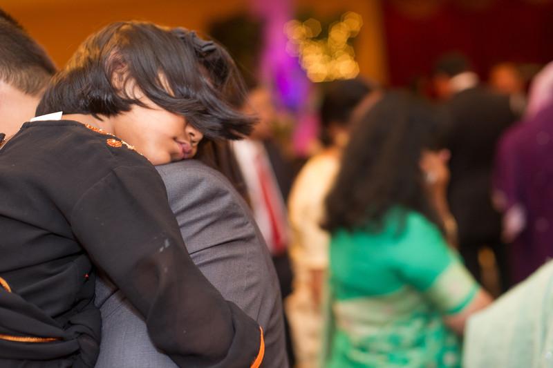 bap_haque-wedding_20110704002512-_BA18560