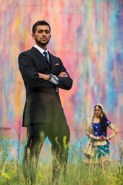 bap_haque-wedding_20110703180507-_BA17188