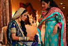 bap_haque-wedding_20110703220906-IMG_8400