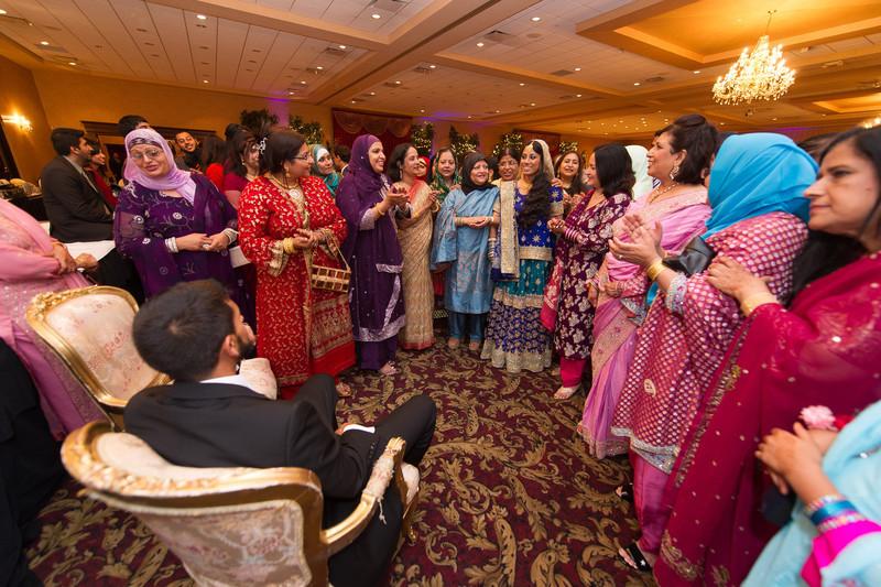 bap_haque-wedding_20110704001901-_BA18517