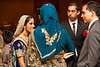 bap_haque-wedding_20110704004441-IMG_3777