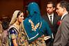 bap_haque-wedding_20110704004441-IMG_3777