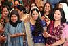 bap_haque-wedding_20110703231920-IMG_8484