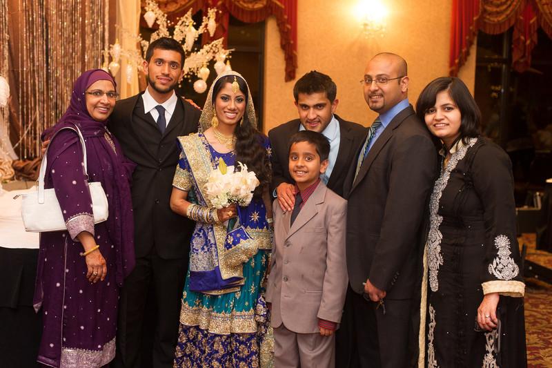 bap_haque-wedding_20110704003751-_BA18606