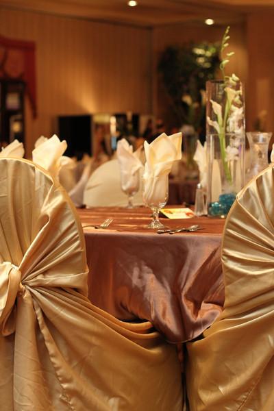 bap_haque-wedding_20110703175857-IMG_8085
