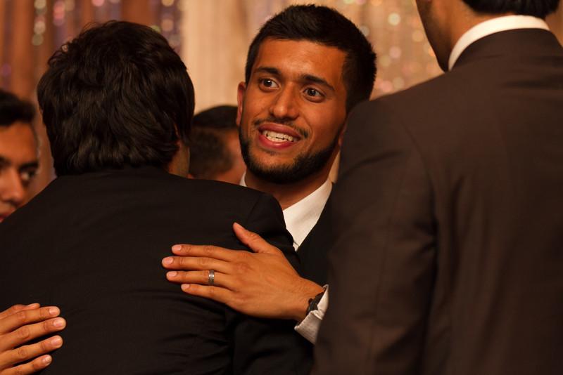 bap_haque-wedding_20110703232552-IMG_3574
