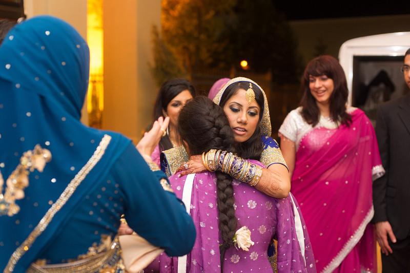 bap_haque-wedding_20110704010221-_BA18712