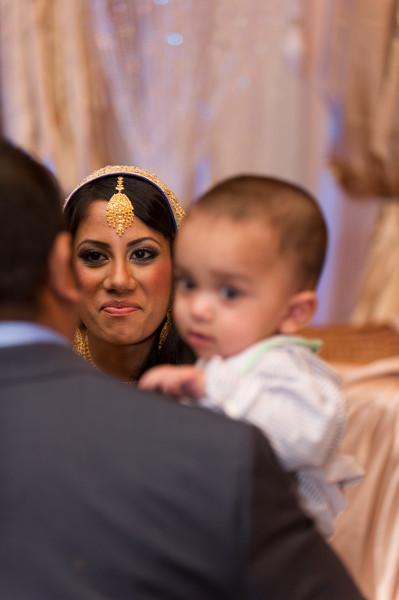 bap_haque-wedding_20110703230812-_BA18378