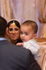 bap_haque-wedding_20110703230812-_BA18378