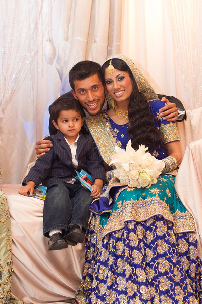 bap_haque-wedding_20110703220843-_BA18269