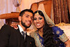 bap_haque-wedding_20110703232603-IMG_8494