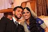 bap_haque-wedding_20110703232603-IMG_8494