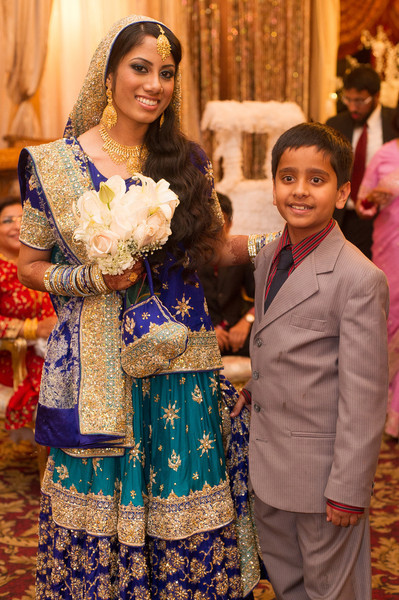 bap_haque-wedding_20110704003424-_BA18601