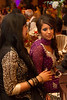 bap_haque-wedding_20110703202959-IMG_8344