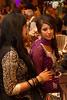 bap_haque-wedding_20110703202959-IMG_8344