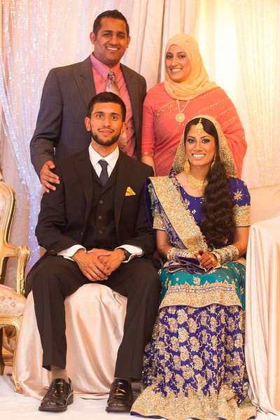 bap_haque-wedding_20110703232820-_BA18422