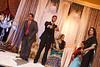 bap_haque-wedding_20110703231728-_BA18408