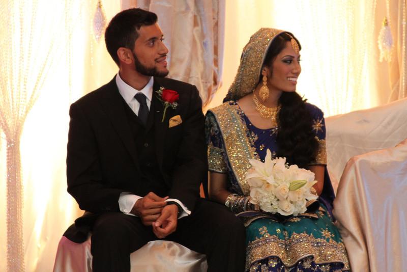 bap_haque-wedding_20110703202108-IMG_8326