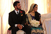 bap_haque-wedding_20110703202108-IMG_8326