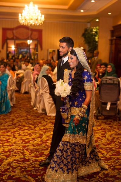 bap_haque-wedding_20110703211053-_BA18101