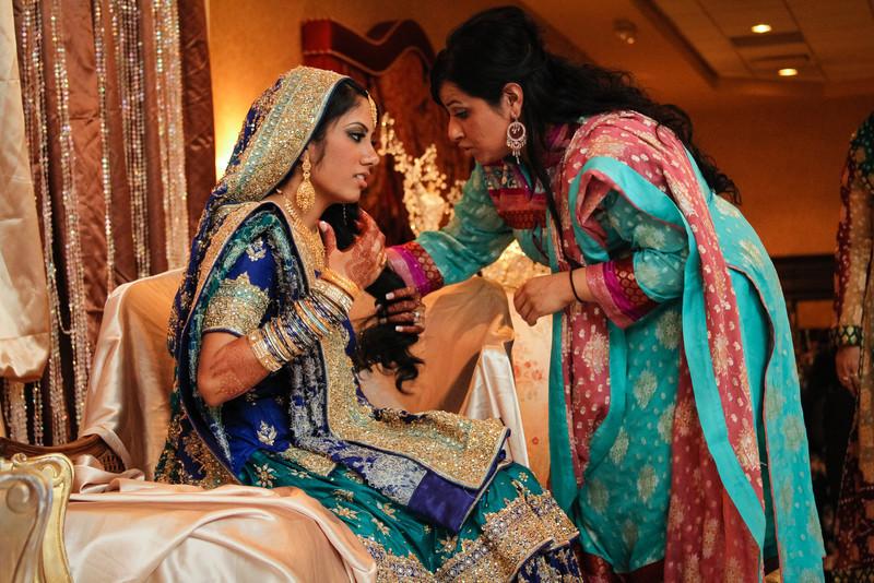 bap_haque-wedding_20110703220900-IMG_8399