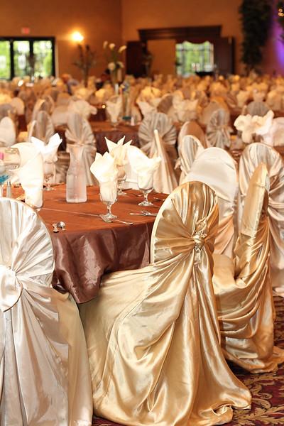 bap_haque-wedding_20110703181949-IMG_8103
