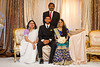 bap_haque-wedding_20110703221344-_BA18275