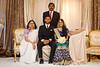 bap_haque-wedding_20110703221344-_BA18275