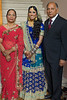 bap_haque-wedding_20110703171914-_BA17175