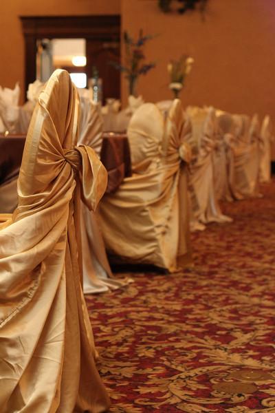 bap_haque-wedding_20110703175911-IMG_8086