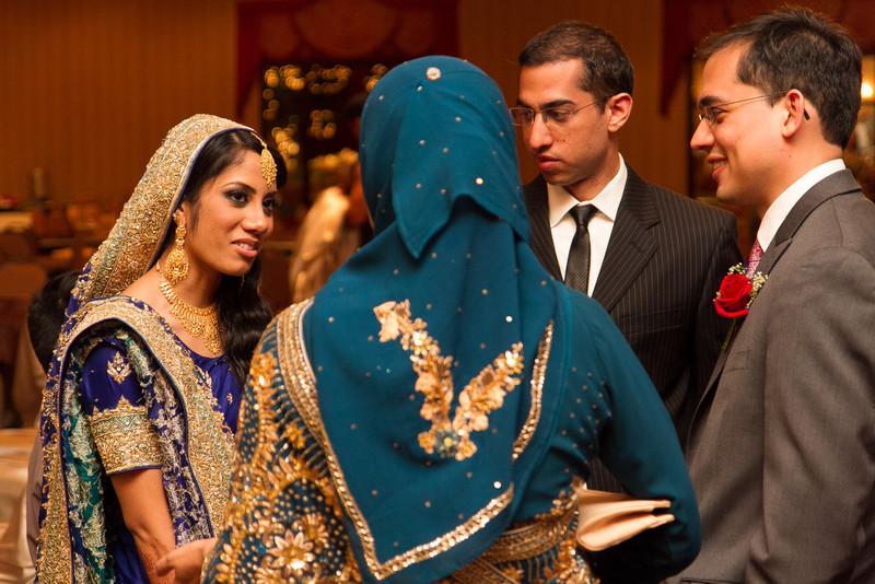 bap_haque-wedding_20110704004445-IMG_3778